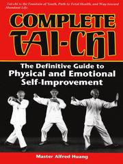 a complete guide to chi gung